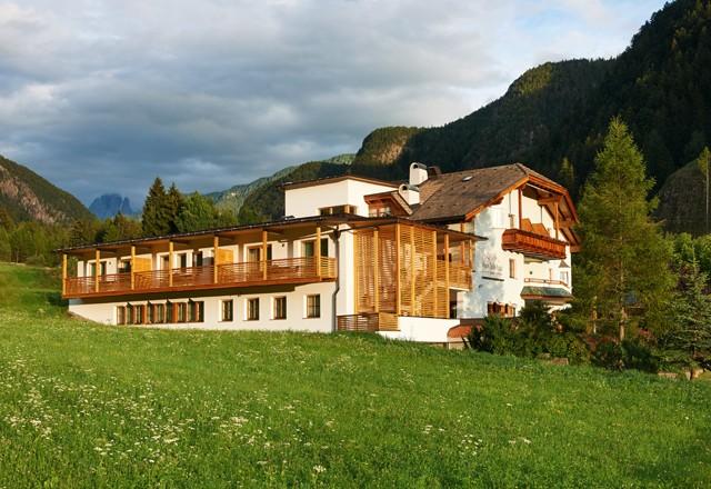 Titelbild Bräuhaus